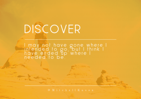 Print Quote Design - #Wording #Saying #Quote #desert #site #canyon #badlands #rock #geology