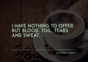 Print Quote Design - #Wording #Saying #Quote #espresso #cup #instant #coffee #caffeine #turkish