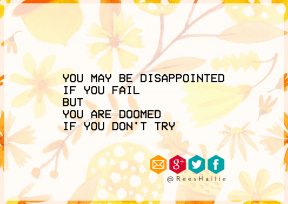 Print Quote Design - #Wording #Saying #Quote #font #symbol #text #line #sign #graphics #signage #flora
