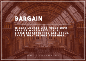 Print Quote Design - #Wording #Saying #Quote #historic #tourist #medieval #arcade #gothic #basilica #building #chapel #attraction