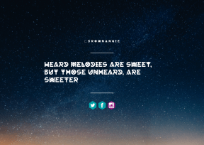 Print Quote Design - #Wording #Saying #Quote #icon #darkness #of #star #product #graphics