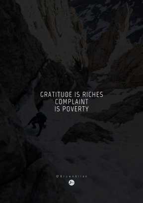Print Quote Design - #Wording #Saying #Quote #network #Como #mountain #A #snowy