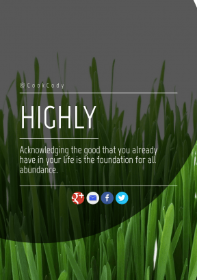 Print Quote Design - #Wording #Saying #Quote #shapes #font #sky #product #blue #commodity #grass #drum #symbol