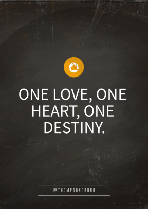 Print Quote Design - #Wording #Saying #Quote #text #darkness #orange #line #circle #symbol #font #shape #black #product