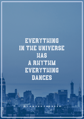Print Quote Design - #Wording #Saying #Quote #The #area #skyline #skyscraper #night