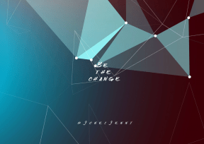 Print Quote Design - #Wording #Saying #Quote #triangle #graphics #light #computer #pattern
