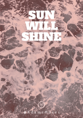 Print Quote Design - #Wording #Saying #Quote #wave #water #network #texture #earth #social