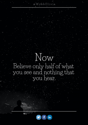 Print Quote Design - #Wording #Saying #Quote #wing #area #line #star #brand #darkness #atmosphere #product #night #computer