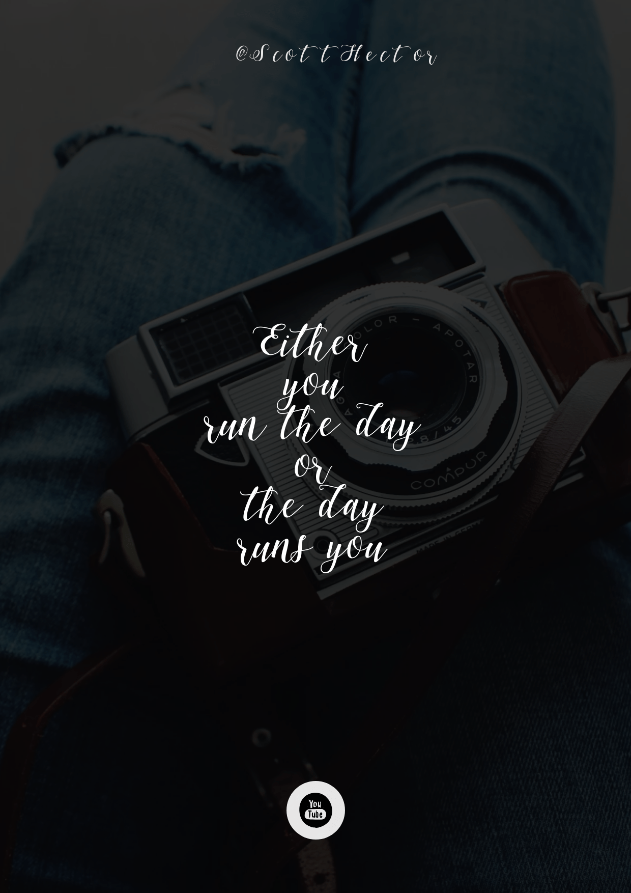 Text,                Font,                Photography,                Darkness,                Product,                Computer,                Wallpaper,                Brand,                Graphics,                Logo,                Camera,                Cameras,                &,                 Free Image