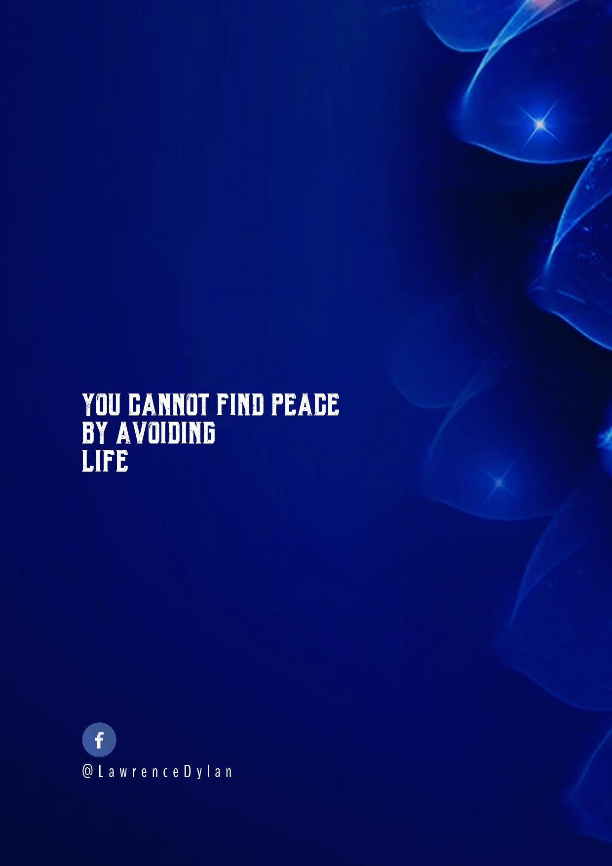Blue,                Cobalt,                Text,                Azure,                Computer,                Wallpaper,                Font,                Electric,                Graphics,                Petal,                Sky,                Close,                Trademark,                 Free Image