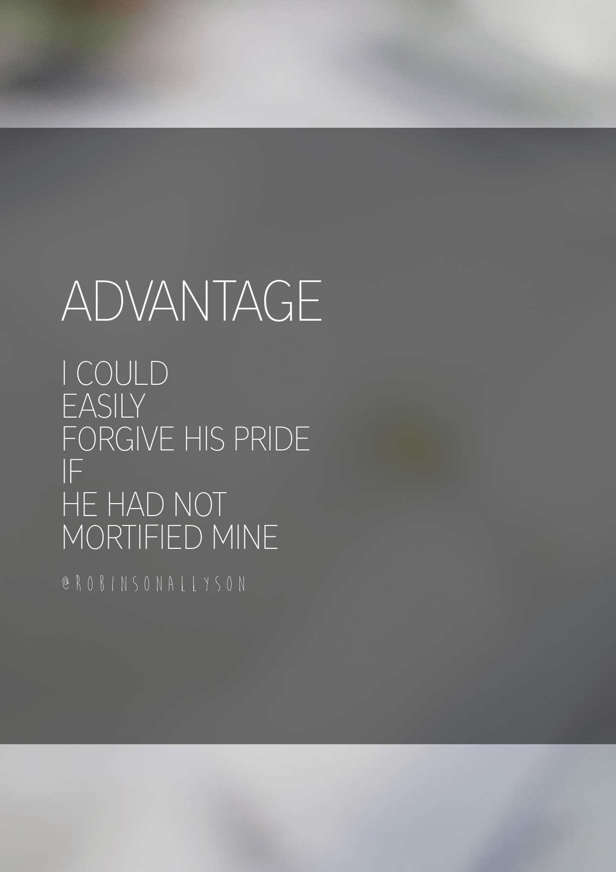 Text,                Font,                Brand,                Product,                Graphics,                Computer,                Wallpaper,                Close,                Petal,                Up,                Wording,                Saying,                Quote,                 Free Image