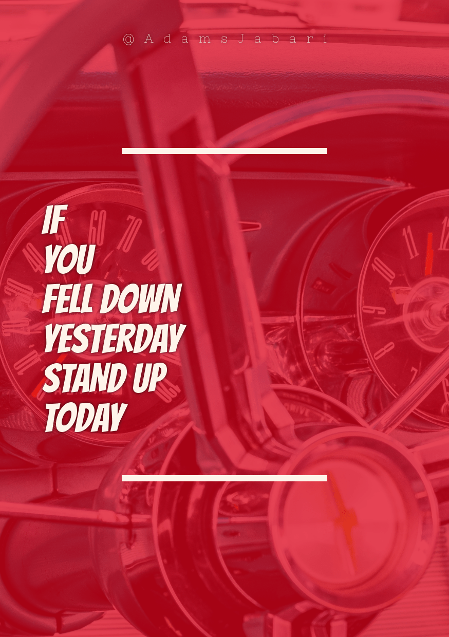 Red, Text, Font, Product, Poster, Graphic, Design, Line, Graphics, Computer, Wallpaper, Brand, Macro,  Free Image