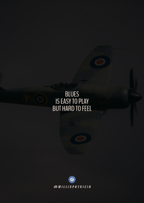 Print Quote Design - #Wording #Saying #Quote #transport #font #propeller #flight #aviation #aircraft #text #sky #area