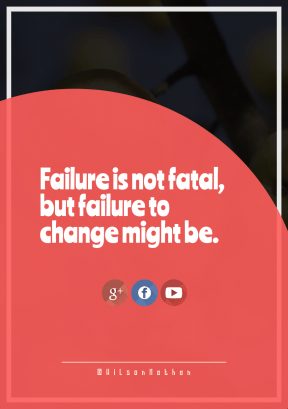Print Quote Design - #Wording #Saying #Quote #brand #font #product #graphics #computer