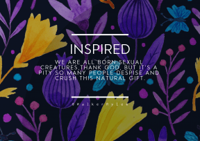 Print Quote Design - #Wording #Saying #Quote #flora #shape #shapes #design #top #view #flower