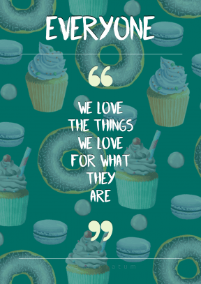 Print Quote Design - #Wording #Saying #Quote #food #icing #left #baking #dessert #royal #quotation #quote