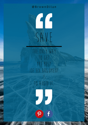 Print Quote Design - #Wording #Saying #Quote #mark #ice #red #landforms #quotations #marks #text #graphics #signs