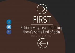 Print Quote Design - #Wording #Saying #Quote #next #icon #button #texture #product #font #right #azure #shapes