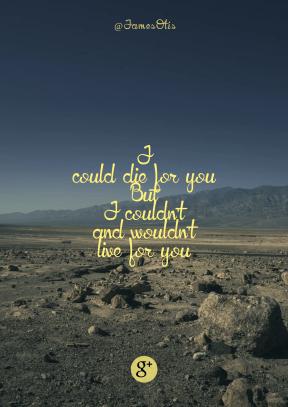 Print Quote Design - #Wording #Saying #Quote #plateau #highland #desolate #google #tundra #desert