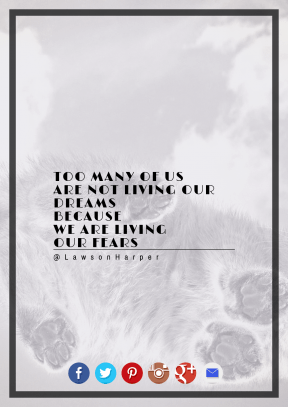 Print Quote Design - #Wording #Saying #Quote #text #symbol #aqua #like #azure #whiskers #font