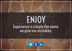 Print Quote Design - #Wording #Saying #Quote #wall #brand #aqua #circle #blue #electric #font #product