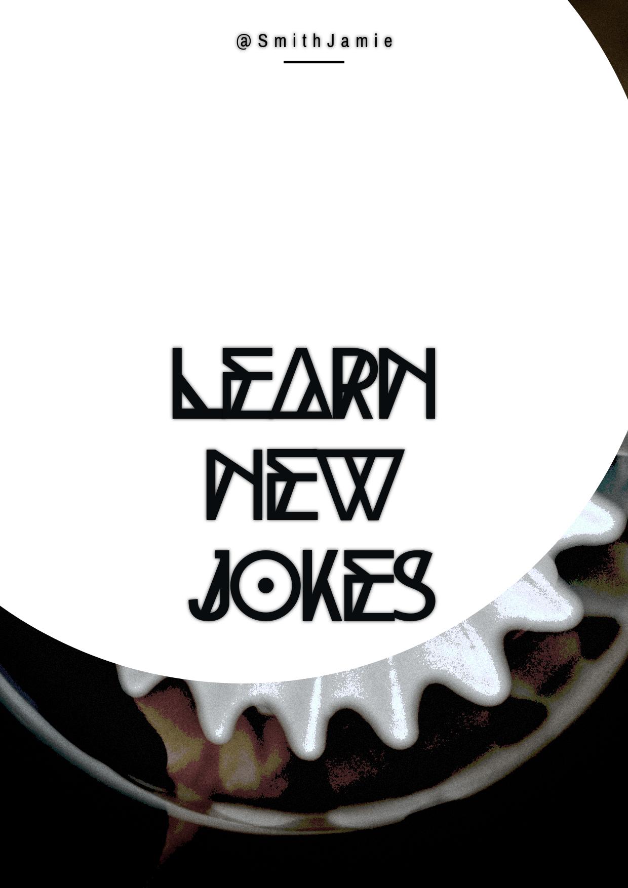 Text,                Font,                Brand,                Label,                Computer,                Wallpaper,                Symbols,                Dessert,                Circles,                Baking,                Circular,                Flavor,                Shapes,                 Free Image