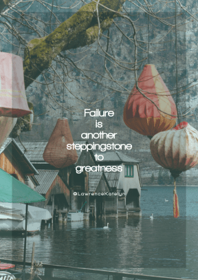 Print Quote Design - #Wording #Saying #Quote #attraction #tree #tourism #orange #tourist #Wooden #lanterns #recreation