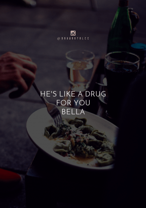 Print Quote Design - #Wording #Saying #Quote #drinking #cuisine #photo #logo #camera #essentials #Germany #eating #green