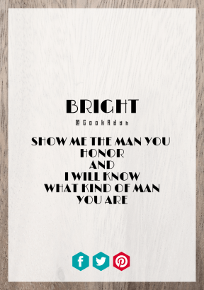 Print Quote Design - #Wording #Saying #Quote #flooring #graphics #area #text #sign #stain #wood #floor
