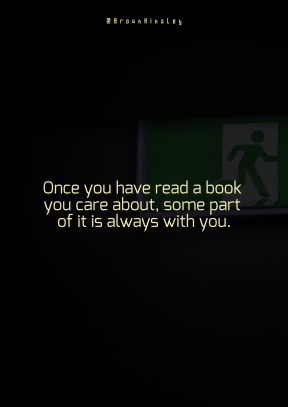 Print Quote Design - #Wording #Saying #Quote #green #signage #exit #background #multimedia #Green #product #device