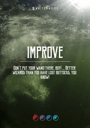 Print Quote Design - #Wording #Saying #Quote #green #with #font #symbol #biology #river #shining #into #phenomenon #water