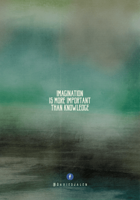 Print Quote Design - #Wording #Saying #Quote #line #font #symbol #atmosphere #phenomenon #green #brand