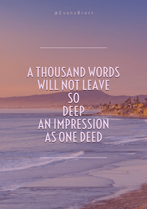 Print Quote Design - #Wording #Saying #Quote #oceanic #South #View #headland #sky #morning #shore #Carlsbad