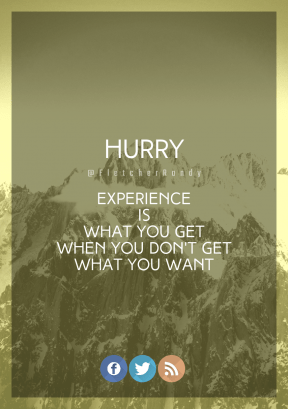Print Quote Design - #Wording #Saying #Quote #ridge #winter #computer #sky #photography #blue #line #mount #font