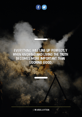 Print Quote Design - #Wording #Saying #Quote #signs #smoke #atmosphere #graphics #explosive #wing #earth #sky #computer #rectangle