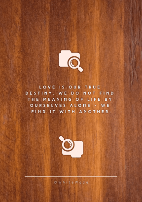 Print Quote Design - #Wording #Saying #Quote #symbol #stain #hardwood #brown #documents
