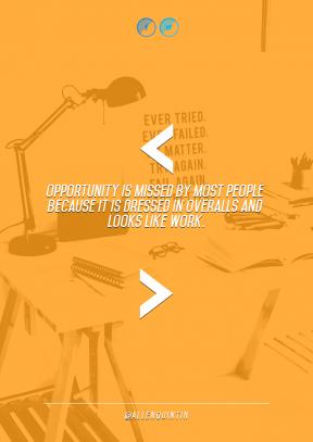 Print Quote Design - #Wording #Saying #Quote #text #organization #interior #arrowhead #arrowheads