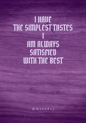 Print Quote Design - #Wording #Saying #Quote #flooring #wood #plank #texture #stain #plywood