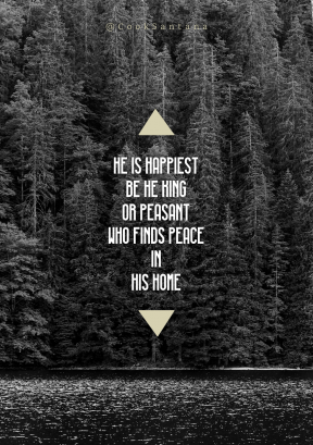 Print Quote Design - #Wording #Saying #Quote #forest #up #ecosystem #photography #vegetation #essentials #ascending