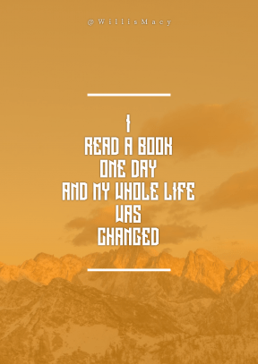 Print Quote Design - #Wording #Saying #Quote #Gray #jagged #mountainous #sky #massif #range