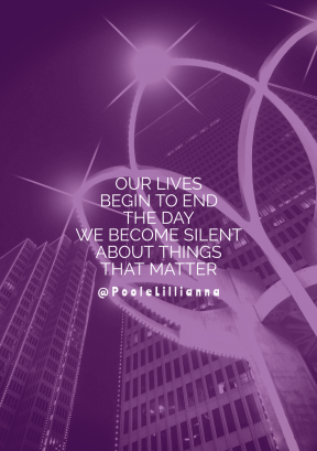 Print Quote Design - #Wording #Saying #Quote #light #sky #lighting #skyscraper #technology #metropolis #building #architecture #structure #energy