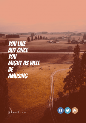 Print Quote Design - #Wording #Saying #Quote #line #sky #angle #road #font #text #land #brand