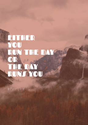 Print Quote Design - #Wording #Saying #Quote #mountain #Valley #around #range #clouds #national #granite #park #station #highland