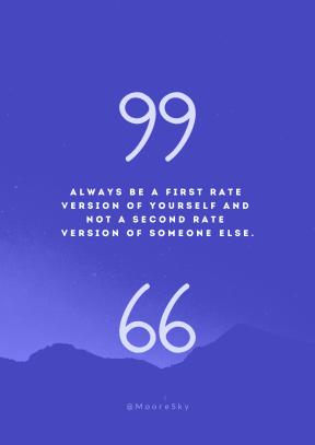 Print Quote Design - #Wording #Saying #Quote #night #symbol #mount #mountain #sky #symbols #quote