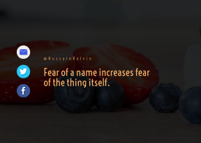 Print Quote Design - #Wording #Saying #Quote #produce #bird #text #strawberries #food #font #line #icon #berry #electric