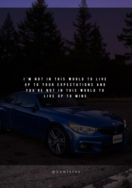 Car,                Motor,                Vehicle,                Blue,                Personal,                Luxury,                Automotive,                Design,                Mode,                Of,                Transport,                Light,                Rim,                 Free Image