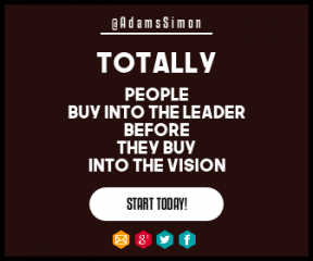 Banner Ad Layout - #Saying #Quote #CallToAction #Wording #symbol #signage #graphics #circle