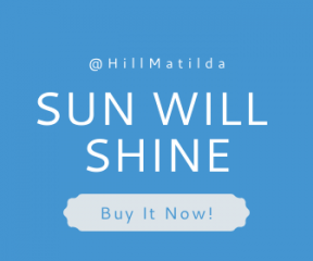 Banner Ad Layout - #Saying #Quote #CallToAction #Wording #sticker #label #insignia #shapes