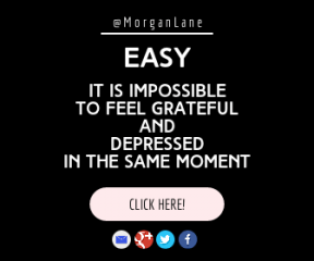 Banner Ad Layout - #Saying #Quote #CallToAction #Wording #blue #red #electric #product #logo #azure #symbol #circles #font