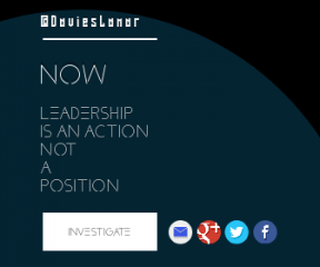 Banner Ad Layout - #Saying #Quote #CallToAction #Wording #top #font #blue #text #beak #symbol #drum #circles #product